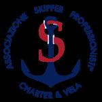 Logo Associazione Skipper Professionisti