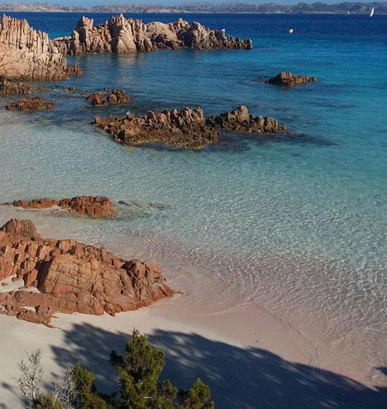 Marsail_Arcipelago_Maddalena_01s