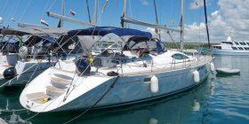 Barca-Jeannù-Marsail (1)
